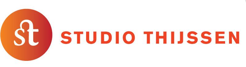 Studio Thijssen | Grafisch Ontwerpbureau Breda